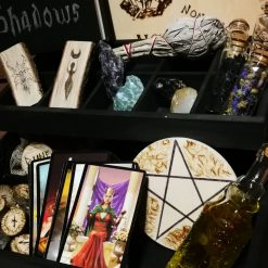 Witch Craft Box foto 1
