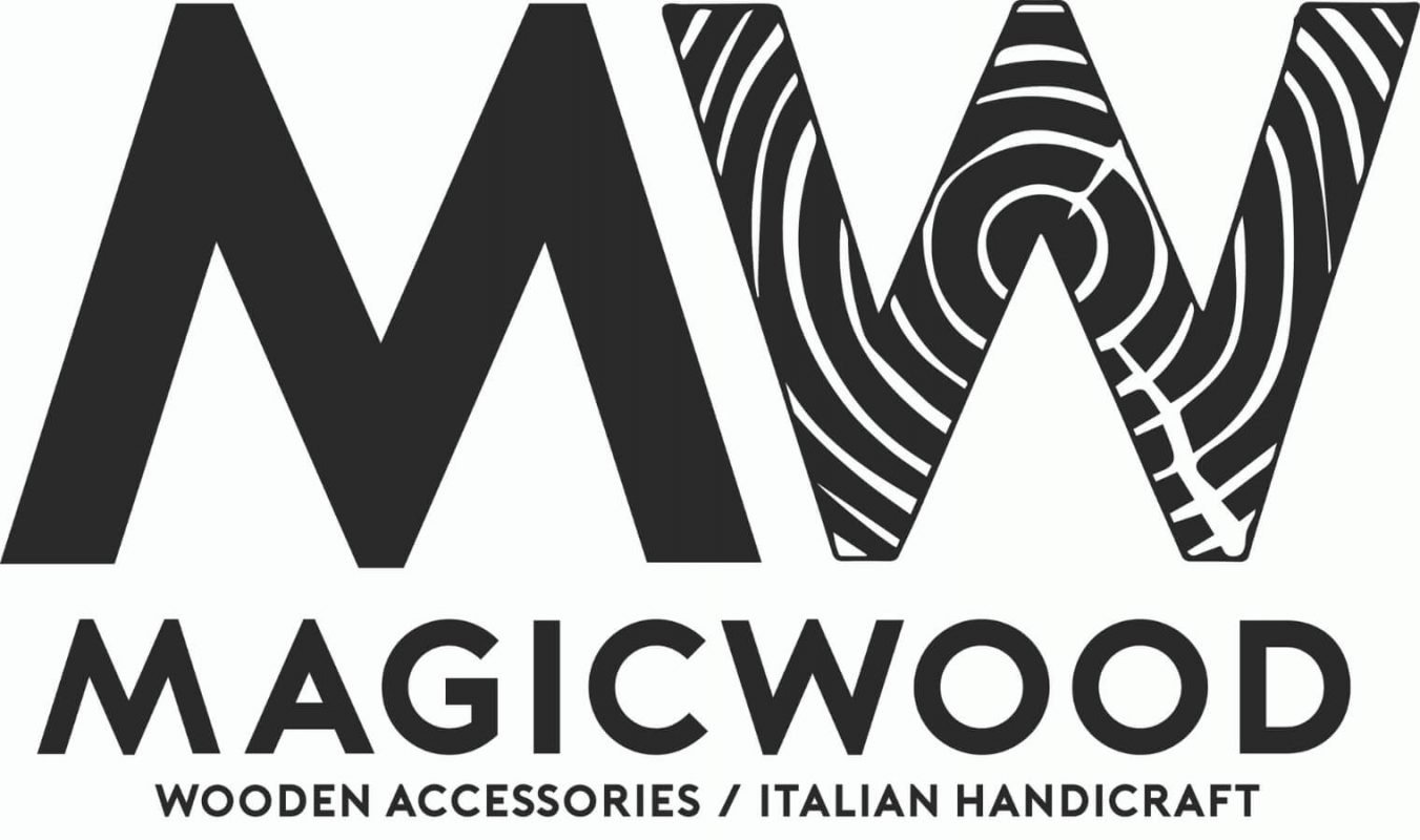 TheMagicWood