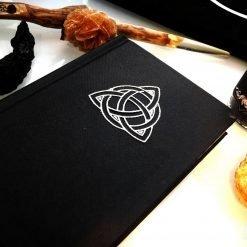 Book Of Shadows - Il Libro Delle Ombre
